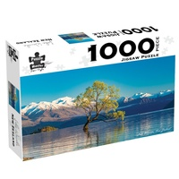 Homepage_9350375006888-lake-wanaka-new-zealand-1000-piece-puzzle-1
