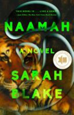 Naamah - A Novel
