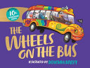 The Wheels on the Bus (10th Anniversary)