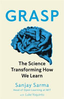 Grasp - The Science Transforming How We Learn