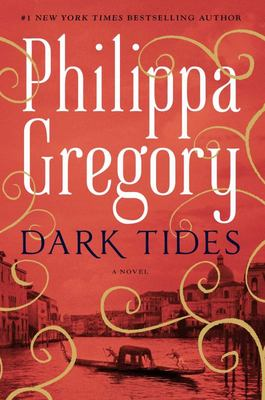 Dark Tides - A Novel
