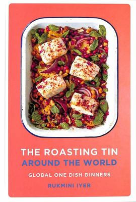 The Roasting Tin: Around the World