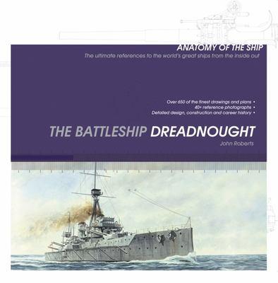 Battleship Dreadnought