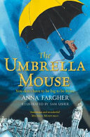 The Umbrella Mouse (#1)