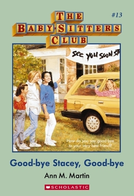 Baby-Sitters Club #15: Little Miss Stoneybrook and Dawn