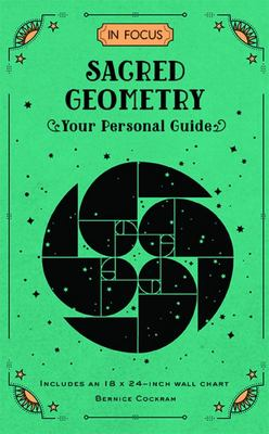 In Focus Sacred Geometry - Your Personal Guide