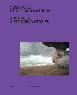 Australia - Antipodean Stories