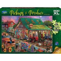 Homepage_holdson-500-pcs-xl-bells-farm-puzzle-9414131772209-1_1590016788