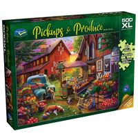 Homepage_0009543_holdson-puzzle-pickups-produce-s2-500pc-xl-bells-farm