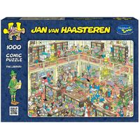Homepage_0009593_holdson-puzzle-van-haasteren-1000pc-the-library