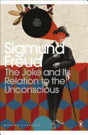 JOKE & ITS RELATION TO THE UNCONSCIOUS