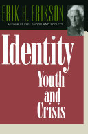 Identity: Youth and Crisis (Revised)