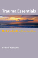 Trauma Essentials: the Go to Guide