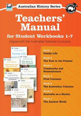 Large ahs tchrs manual cov
