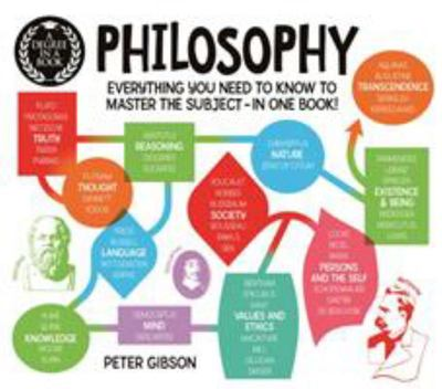 Degree In A Book: Philosophy
