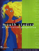 Youth Studies: An Australian Perspective