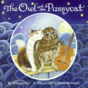 Owl And The Pussycat (HB)