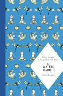 The Water-Babies (150th Anniversary Gift Edition)