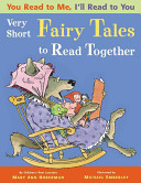 Fairy Tales to Read Together