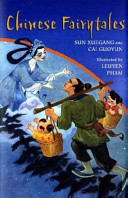 Chinese Fairytales