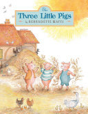Three Little Pigs (HB)