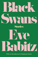 Black Swans - Stories
