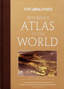 The Times Reference Atlas of the World (5th rev. ed.)