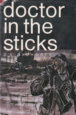 Doctor in the Sticks