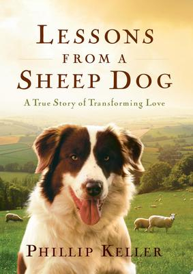 FP / Lessons from a Sheepdog / W Keller