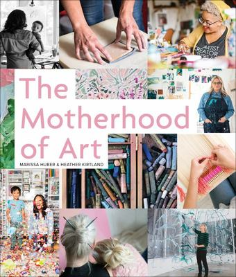 Motherhood of Art