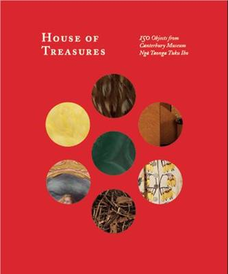 Large_house_of_treasures