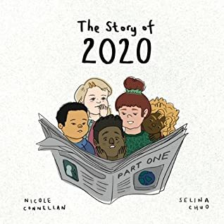 The Story of 2020: Part One