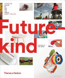 Futurekind - Design by and for the People