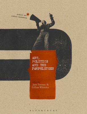 Art, Politics and the Pamphleteer