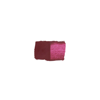 Atelier Interactive Acrylic S3 Quinacridone Red Violet 80ml AT80QRV
