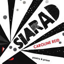 Siarad - Poetry and Prose
