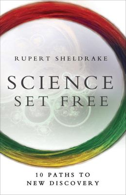 Science Set Free; 10 Paths / Discovery