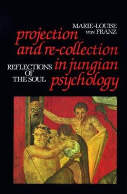 Projection & Recollection