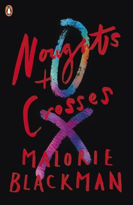 Noughts & Crosses (#1)