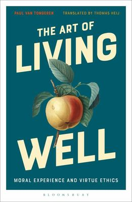 Art of Living Well