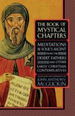 Book of Mystical Chapters (Desert Father