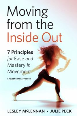 Moving From the Inside Out