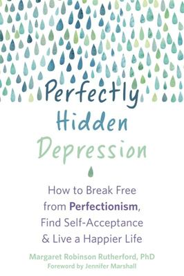 Perfectly Hidden Depression ...