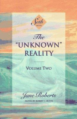 Unknown Reality Vol 2