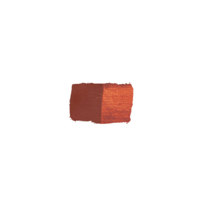 Atelier Interactive Acrylic S2 Transparent Red Oxide 80ml AT80TRO