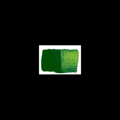 Atelier Interactive Acrylic S2 Permanent Sap Green 80ml AT80PSG