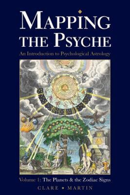 Mapping the Psyche Vol.1