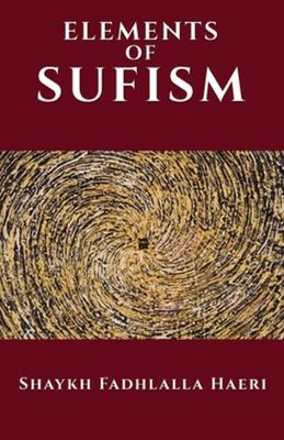 Elements of Sufism
