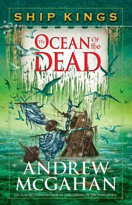 The Ocean of the Dead: Ship Kings 4