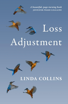 Loss Adjustment